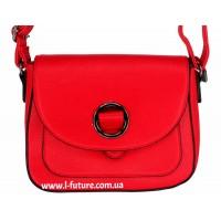 Клатч Арт. 8806-1  Цвет Красный