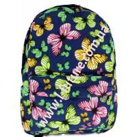 Женский рюкзак Арт. 308-1 Цвет 5