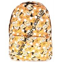 Женский рюкзак Арт. 308-1 Цвет 9