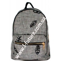 Женский рюкзак Арт. DM-43 Цвет 1