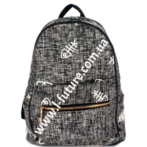 Женский рюкзак Арт. DM-43 Цвет 2