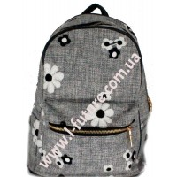 Женский рюкзак Арт. DM-43 Цвет 4
