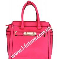 Женская Сумка Арт. 9001 Цвет Розовый