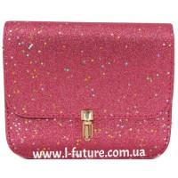 Клатч Арт.092 Цвет Розовый