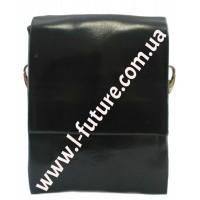 Сумка-Планшет Арт. 3668-1 Цвет Черный
