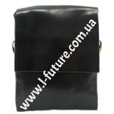 Сумка-Планшет Арт. 3668-2 Цвет Черный