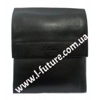 Сумка-Планшет Арт. 801-2 Цвет Чёрный