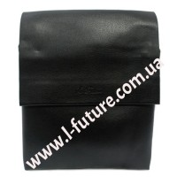 Сумка-Планшет Арт. 801-3 Цвет Чёрный
