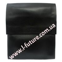 Сумка-Планшет Арт. 801-4 Цвет Чёрный