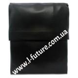 Сумка-Планшет Арт. 801-5 Цвет Чёрный