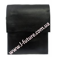 Сумка-Планшет Арт. 8801-1 Цвет Чёрный