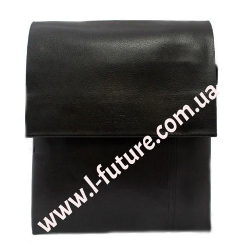 Сумка-Планшет Арт. 8801-1 Цвет Коричневый