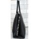 Женская Сумка Арт. F 8146 Цвет Чёрный