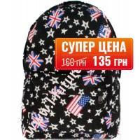 Женский рюкзак Арт. 308-1 Цвет 7